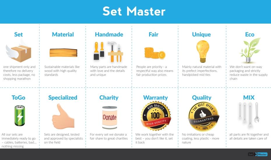 Set_Master_Idea